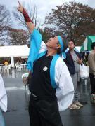 よつ葉2009 小山