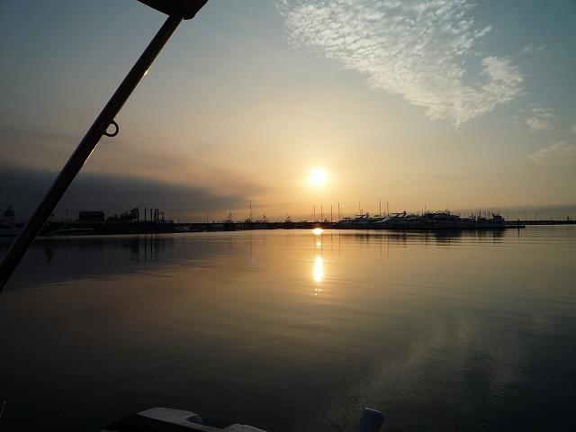 横浜ハーバー