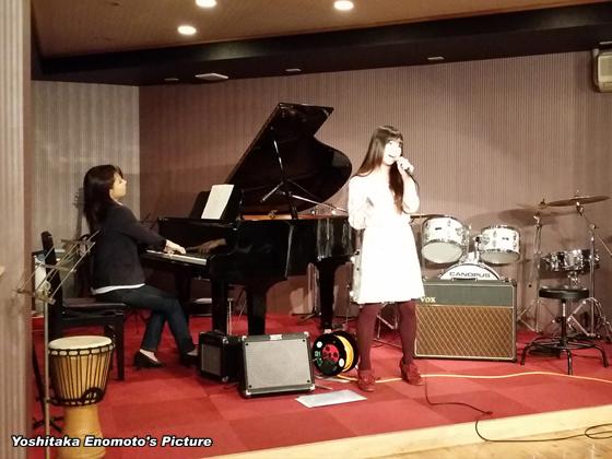 ミタカフェ忘年会560-02