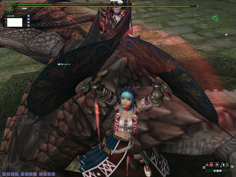 mhf_20101010_212934_505.jpg