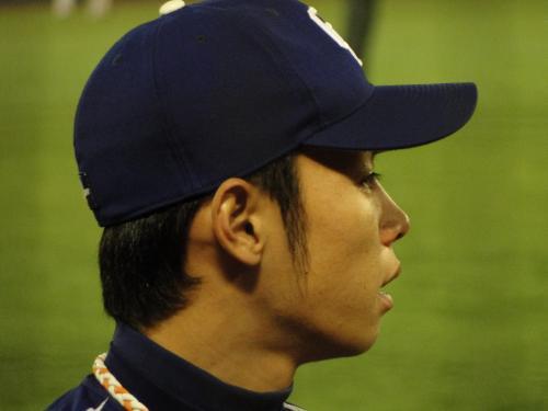 achako2.jpg