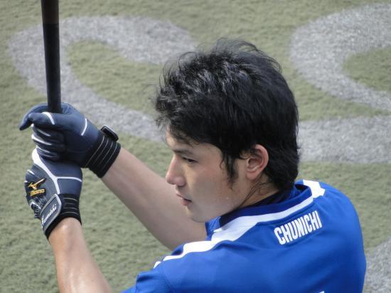 naomichii.jpg