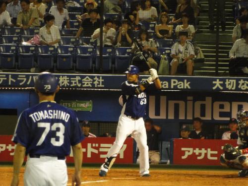 takehiro.jpg