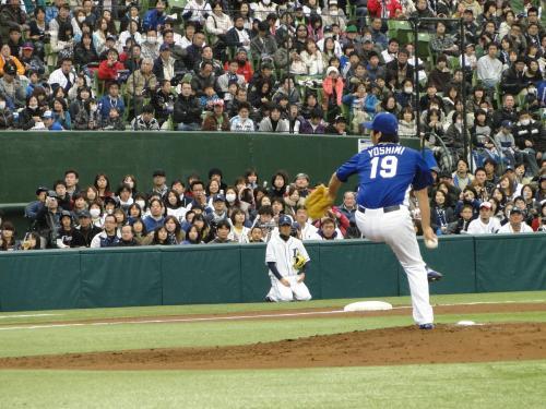 yosimiii.jpg