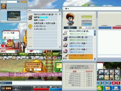 MapleStory 2010-02-24 20-56-44-29~1