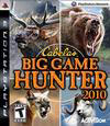 PS3_US_Cabelas_Big_game_hunter_2010.jpg