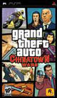 PSP_US_GTA_chinatown_wars.jpg