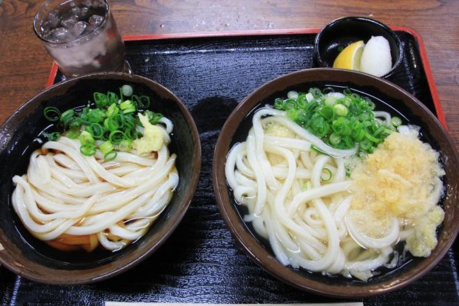 bakaichi.jpg