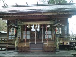 091228伊香保神社