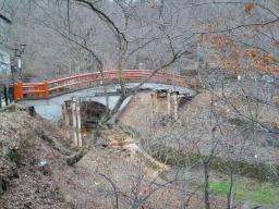 091228河鹿橋