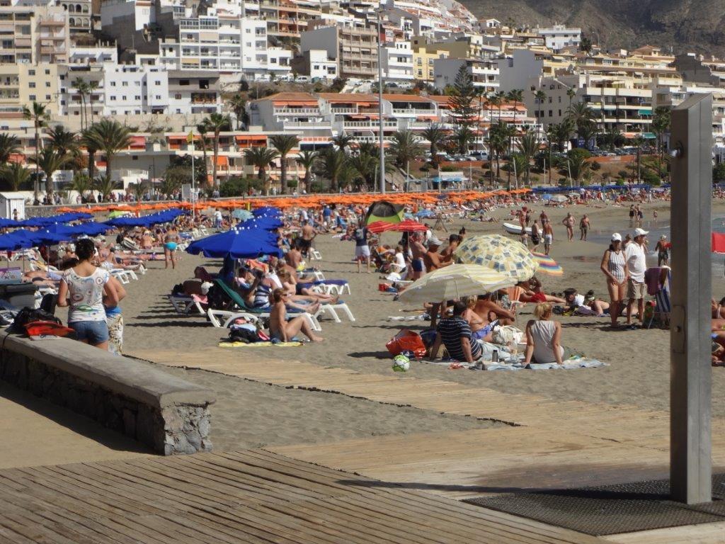 Tenerife5.jpg
