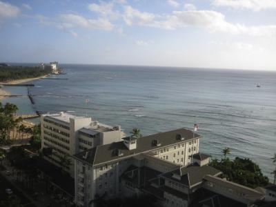 hawai1