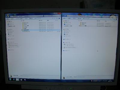 DSCN3430.jpg