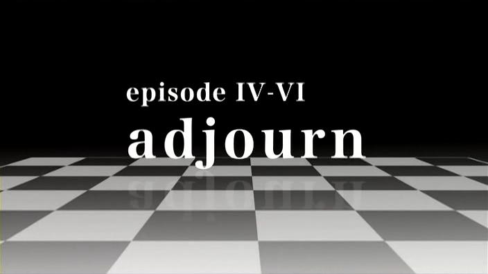 うみねこのなく頃に 第24話 「episodeⅣ-Ⅵ adjourn」 (D-TVA DivX6.8.5 704x396).avi_000106523