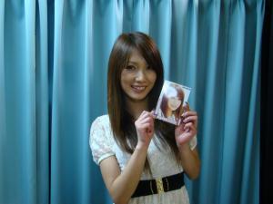 縺阪&縺浩convert_20110207163215