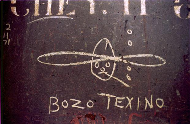BozoTexino2.jpg
