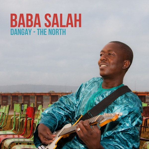 mali-music-baba-salah-dangay.jpeg