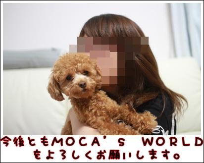 moca0922(1).jpg