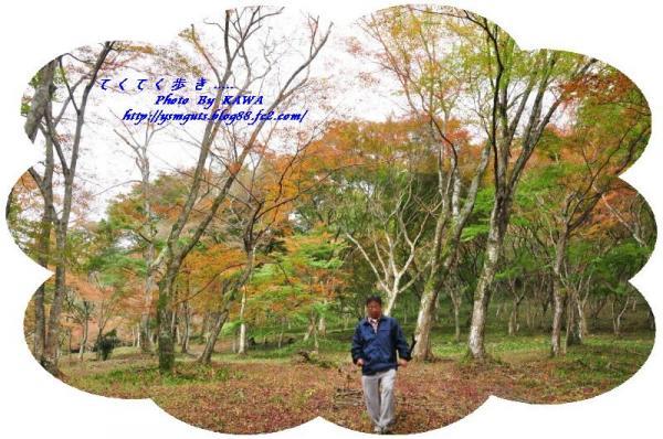 6稲荷山_5307
