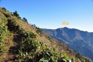 4道_5649