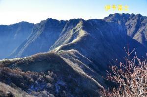 8寒風山_5676