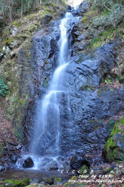 1白糸の滝_6712