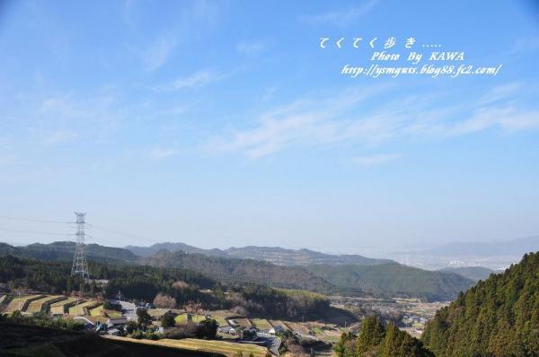 12白糸_6756