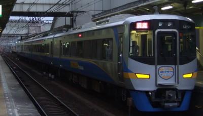 DSCF2698_e.jpg