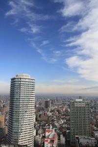 東京巡り01