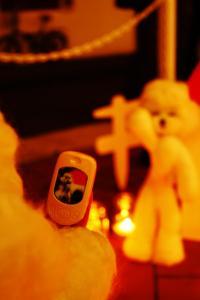 キャンドルナイト茶屋町・冬03