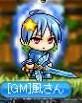 Maple0000_20100730005009.jpg