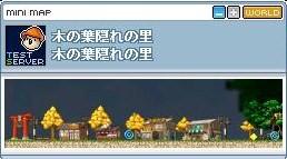 Maple0000_20100818162912.jpg