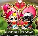 Maple0002_20100307232232.jpg