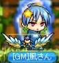 Maple0003_20100730005051.jpg