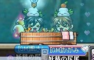 Maple0004_20100221233131.jpg