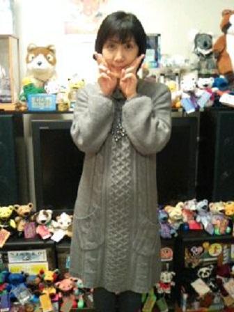2013.01.26my_sister_birthdayparty 003