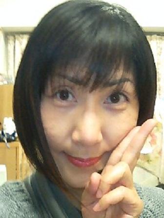 2013.01.26my_sister_birthdayparty 001