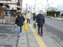 2010_0116_1012.jpg