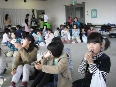 2010_0203_003.jpg