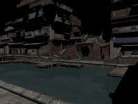 20091129_05.jpg