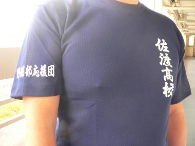 SQ蜀咏悄・・0蟷エ12譛亥捷竭「+096_convert_20110204030603