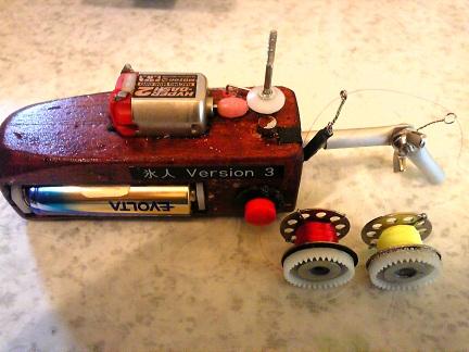 DVC00401.jpg
