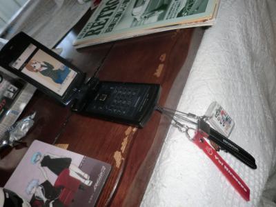 iphone 001