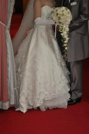 3バラとジャスミン
