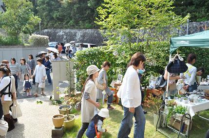 猪名川 イベント2
