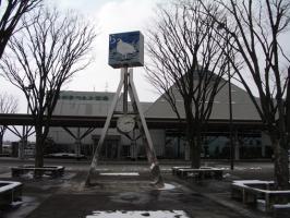 20100213_2.jpg