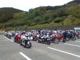 20100606_1.jpg