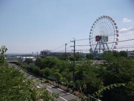 20100724_1.jpg