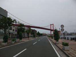 20100813_4.jpg