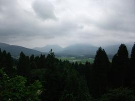 20100813_9.jpg
